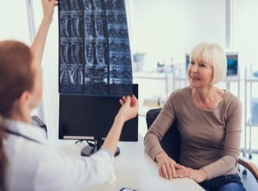 Tulehduksellisten reumasairauksien toteaminen