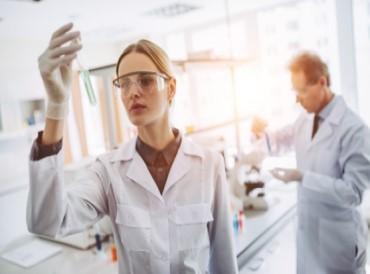 Biologiset lääkevalmisteet tulehduksellisten reumasairauksien hoidossa